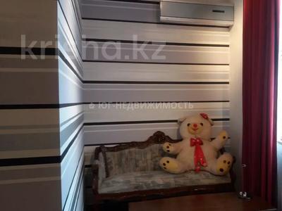 6-комнатный дом, 500 м², 11 сот., Комратова за 98 млн 〒 в Таразе — фото 15