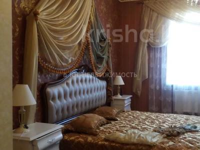 6-комнатный дом, 500 м², 11 сот., Комратова за 98 млн 〒 в Таразе — фото 16