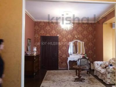 6-комнатный дом, 500 м², 11 сот., Комратова за 98 млн 〒 в Таразе — фото 17