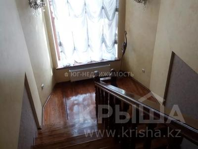 6-комнатный дом, 500 м², 11 сот., Комратова за 98 млн 〒 в Таразе — фото 20
