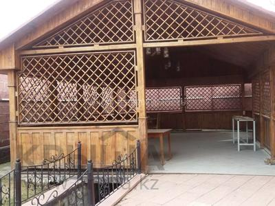 6-комнатный дом, 500 м², 11 сот., Комратова за 98 млн 〒 в Таразе — фото 26