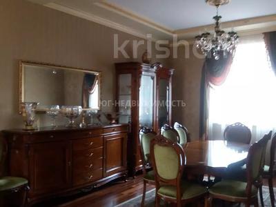6-комнатный дом, 500 м², 11 сот., Комратова за 98 млн 〒 в Таразе — фото 5