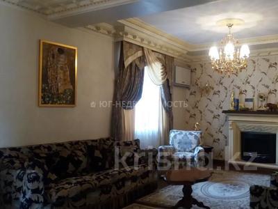 6-комнатный дом, 500 м², 11 сот., Комратова за 98 млн 〒 в Таразе — фото 6