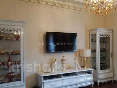 6-комнатный дом, 500 м², 11 сот., Комратова за 98 млн 〒 в Таразе — фото 8
