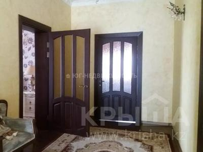 6-комнатный дом, 500 м², 11 сот., Комратова за 98 млн 〒 в Таразе — фото 9