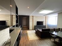 4-комнатная квартира, 150 м², 15/28 этаж помесячно