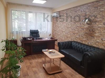 Здание, Райымбека 174а — Полежаева площадью 230 м² за 750 000 〒 в Алматы, Алмалинский р-н