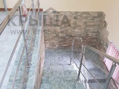 Здание, Райымбека 174а — Полежаева площадью 230 м² за 750 000 〒 в Алматы, Алмалинский р-н — фото 11