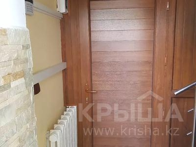 Здание, Райымбека 174а — Полежаева площадью 230 м² за 750 000 〒 в Алматы, Алмалинский р-н — фото 13