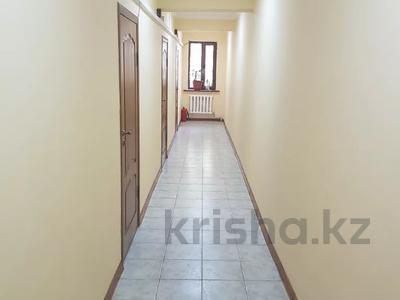 Здание, Райымбека 174а — Полежаева площадью 230 м² за 750 000 〒 в Алматы, Алмалинский р-н — фото 14