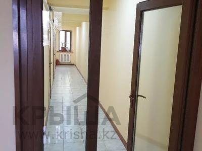 Здание, Райымбека 174а — Полежаева площадью 230 м² за 750 000 〒 в Алматы, Алмалинский р-н — фото 15