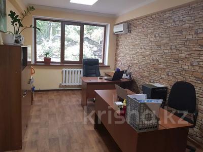 Здание, Райымбека 174а — Полежаева площадью 230 м² за 750 000 〒 в Алматы, Алмалинский р-н — фото 16