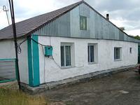 5-комнатный дом, 75.5 м², 12 сот., Чайковского 32/1 за 1.6 млн 〒 в п.Актау