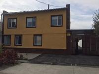 13-комнатный дом посуточно, 300 м²