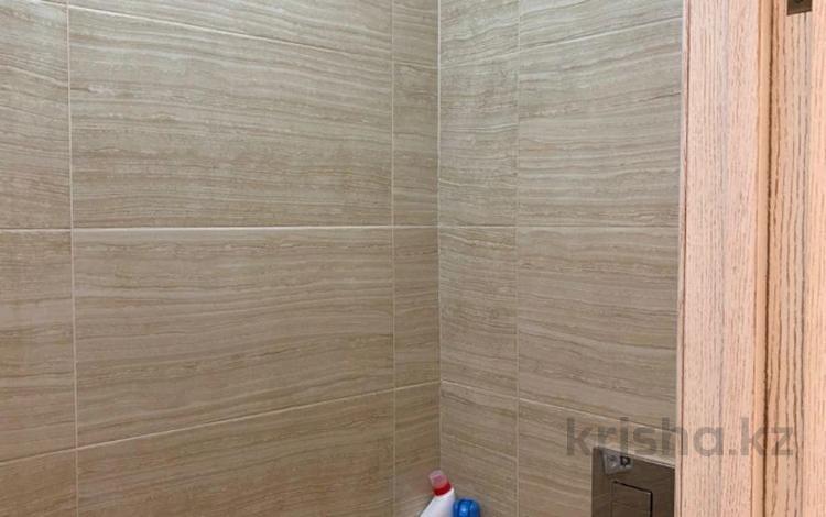 3-комнатная квартира, 76 м², 5/5 этаж, Достык (Ленина) за 48 млн 〒 в Алматы, Медеуский р-н