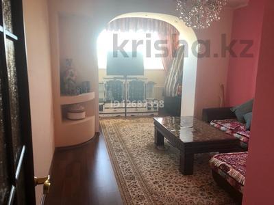 3-комнатная квартира, 111 м², 4/4 этаж, Тулкибаева 212 за 28 млн 〒 в