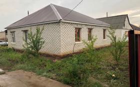 4-комнатный дом, 100 м², 10 сот., Кулагер 6 за 17 млн 〒 в Уральске