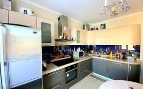 3-комнатная квартира, 79 м², 4/5 этаж, проспект Шакарима Кудайбердиулы 22 за ~ 31 млн 〒 в Нур-Султане (Астана)