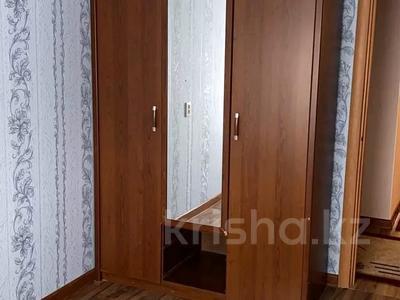 3-комнатная квартира, 70 м² помесячно, 13-й мкр 2 за 85 000 〒 в Актау, 13-й мкр