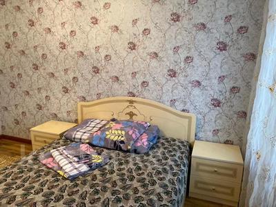 3-комнатная квартира, 70 м² помесячно, 13-й мкр 2 за 85 000 〒 в Актау, 13-й мкр — фото 10