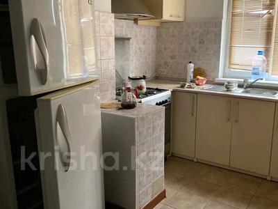 3-комнатная квартира, 70 м² помесячно, 13-й мкр 2 за 85 000 〒 в Актау, 13-й мкр — фото 12