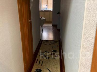 3-комнатная квартира, 70 м² помесячно, 13-й мкр 2 за 85 000 〒 в Актау, 13-й мкр — фото 13