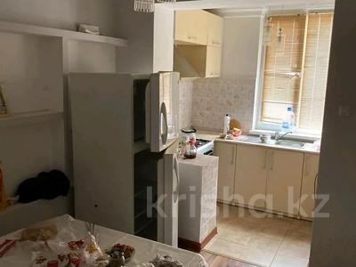 3-комнатная квартира, 70 м² помесячно, 13-й мкр 2 за 85 000 〒 в Актау, 13-й мкр — фото 2