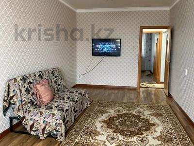 3-комнатная квартира, 70 м² помесячно, 13-й мкр 2 за 85 000 〒 в Актау, 13-й мкр — фото 4