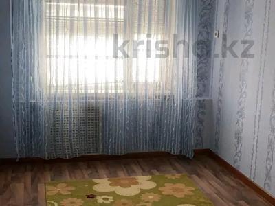 3-комнатная квартира, 70 м² помесячно, 13-й мкр 2 за 85 000 〒 в Актау, 13-й мкр — фото 6