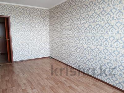 2-комнатная квартира, 64 м², 10/10 этаж, 12-й микрорайон 39 за 10.5 млн 〒 в Актобе — фото 3
