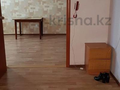 2-комнатная квартира, 64 м², 10/10 этаж, 12-й микрорайон 39 за 10.5 млн 〒 в Актобе — фото 4