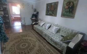 2-комнатная квартира, 43.7 м², 2/5 этаж, Казахстанская улица 124/1 за 7 млн 〒 в Шахтинске