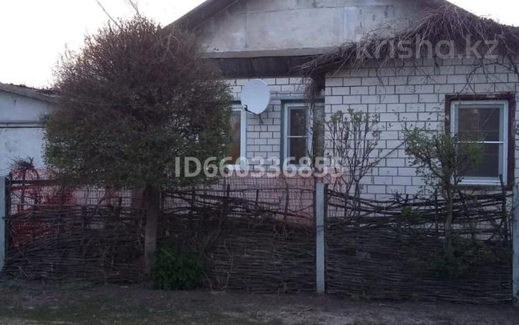 5-комнатный дом, 104 м², 20 сот., Волгоград за 12.8 млн 〒