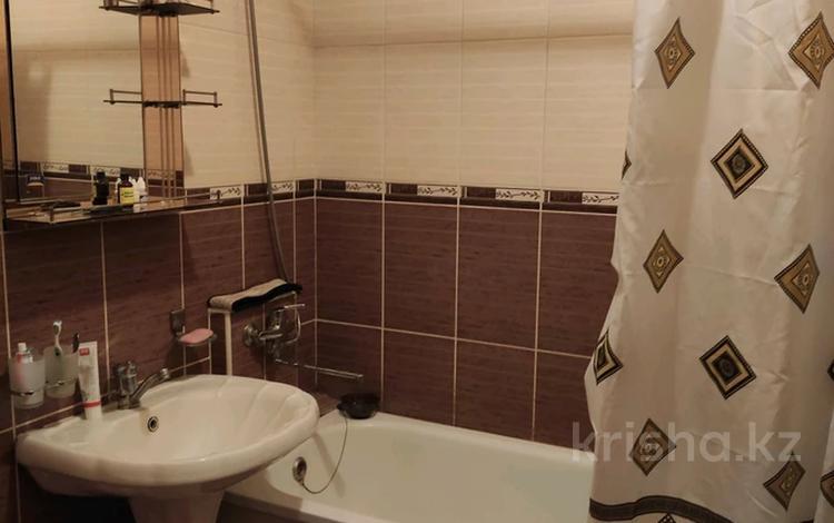 1-комнатная квартира, 42 м², 5/5 этаж, 4-й микрорайон 1 за ~ 8.2 млн 〒 в Капчагае
