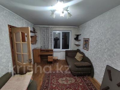 2-комнатная квартира, 56 м², 1/5 этаж, Утеген Батыра за 22.7 млн 〒 в Алматы, Ауэзовский р-н