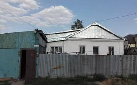 5-комнатный дом, 120 м², 10 сот., Октябрьская 3 за 16 млн 〒 в Караганде