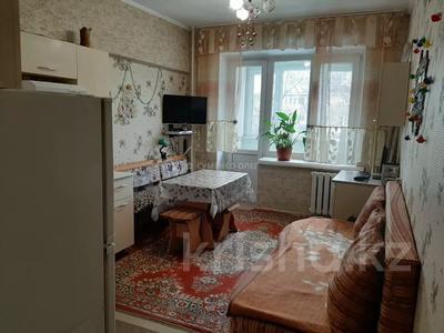 1-комнатная квартира, 44 м², 2/4 этаж, Сулейменова — Токтабаева за 16 млн 〒 в Алматы, Ауэзовский р-н — фото 5