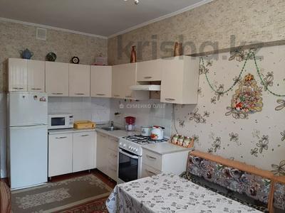 1-комнатная квартира, 44 м², 2/4 этаж, Сулейменова — Токтабаева за 16 млн 〒 в Алматы, Ауэзовский р-н — фото 12
