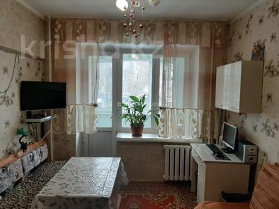 1-комнатная квартира, 44 м², 2/4 этаж, Сулейменова — Токтабаева за 16 млн 〒 в Алматы, Ауэзовский р-н