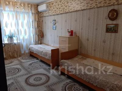 1-комнатная квартира, 44 м², 2/4 этаж, Сулейменова — Токтабаева за 16 млн 〒 в Алматы, Ауэзовский р-н — фото 14