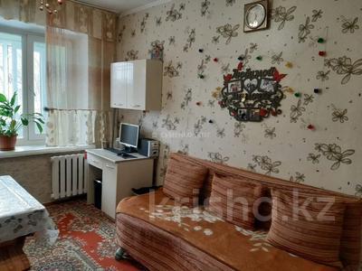 1-комнатная квартира, 44 м², 2/4 этаж, Сулейменова — Токтабаева за 16 млн 〒 в Алматы, Ауэзовский р-н — фото 15