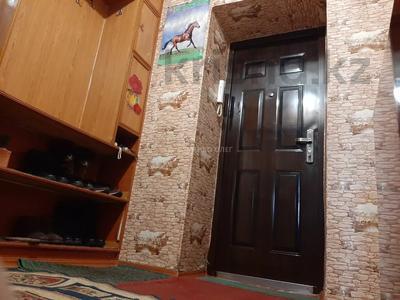 1-комнатная квартира, 44 м², 2/4 этаж, Сулейменова — Токтабаева за 16 млн 〒 в Алматы, Ауэзовский р-н — фото 16