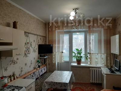 1-комнатная квартира, 44 м², 2/4 этаж, Сулейменова — Токтабаева за 16 млн 〒 в Алматы, Ауэзовский р-н — фото 4