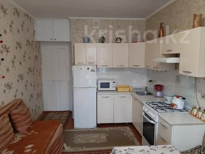 1-комнатная квартира, 44 м², 2/4 этаж, Сулейменова — Токтабаева за 16 млн 〒 в Алматы, Ауэзовский р-н — фото 2