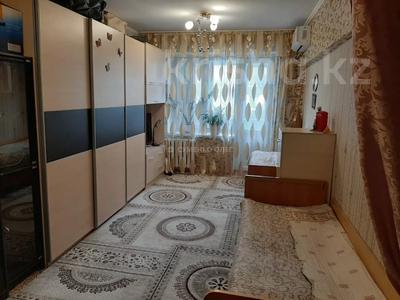 1-комнатная квартира, 44 м², 2/4 этаж, Сулейменова — Токтабаева за 16 млн 〒 в Алматы, Ауэзовский р-н — фото 6