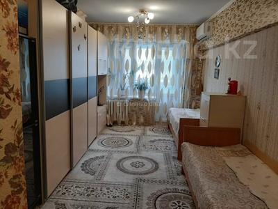 1-комнатная квартира, 44 м², 2/4 этаж, Сулейменова — Токтабаева за 16 млн 〒 в Алматы, Ауэзовский р-н — фото 21