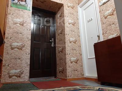 1-комнатная квартира, 44 м², 2/4 этаж, Сулейменова — Токтабаева за 16 млн 〒 в Алматы, Ауэзовский р-н — фото 9