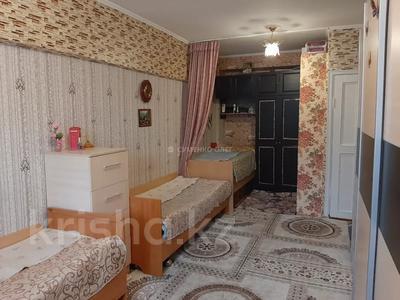1-комнатная квартира, 44 м², 2/4 этаж, Сулейменова — Токтабаева за 16 млн 〒 в Алматы, Ауэзовский р-н — фото 10