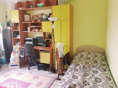 3-комнатная квартира, 60 м², 2/5 этаж, Ауельбекова 126 за 16 млн 〒 в Кокшетау