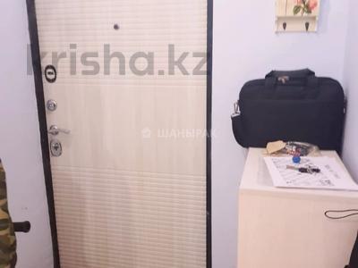 3-комнатная квартира, 60 м², 2/5 этаж, Ауельбекова 126 за 16 млн 〒 в Кокшетау — фото 4